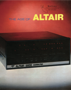 altair-brochure-cover